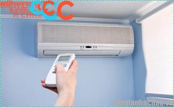 kiến thức đi mua máy lạnh